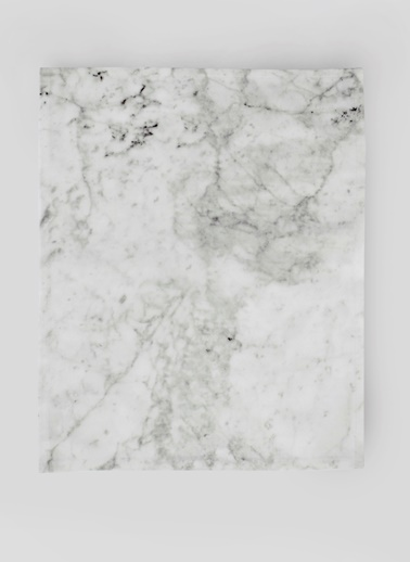 Nordbagen Marble Amerikan Servis Renkli